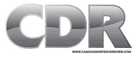 media-cdr.jpg-Canadian Defence Review