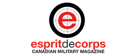 media-espritdecorps.jpg-Esprit de Corps Canadian Military Magazine