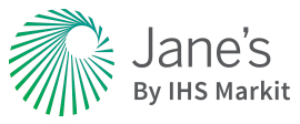 media-janes.jpg-Jane's by IHS Markit