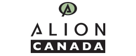 sponsor-alion.jpg-Alion Science and Technology