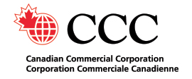 sponsor-ccc.jpg-Canadian Commercial Corporation