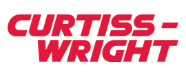 sponsor-curtisswright.jpg-Curtiss-Wright Defense Solutions